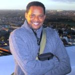 Desta (Yoseph) Wodebo, Hydrologist, Federal Water and Energy Design Supervision Works Sector, Ethiopia