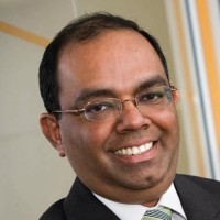 Sudath Amaratunga, Technical Manager Precincts and infrastructure, Transport for New South Wales Ltd
