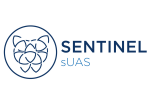 Sentinel, exhibiting at The Commercial UAV Show
