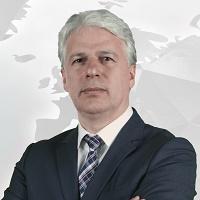 Kemal Yuksek
