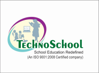 TechnoSchool at EduTECH Middle East 2017