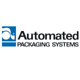 Automated Packaging Systems Inc at Home Delivery World 2018