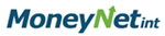 MoneyNet Int, exhibiting at Seamless Asia 2018