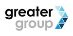 Greater Group at Seamless Asia 2018