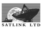 Satlink, exhibiting at The Commercial UAV Show
