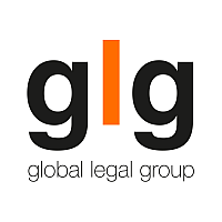 GLG at World Cyber Security Congress 2018