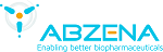 Abzena at Festival of Biologics San Diego