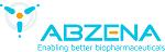 Abzena at European Antibody Congress