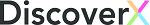 DiscoverX Corporation Ltd at HPAPI World Congress