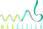 MabDesign, sponsor of HPAPI World Congress