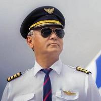 Vijay Lama