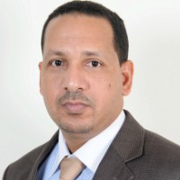 Sidi Mahmoud Evoulowatt at Middle East Rail 2018