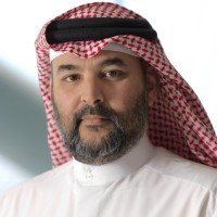 Ahmed Jasem Al Mansoori at Middle East Rail 2018