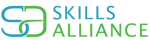 Skills Alliance, exhibiting at World Precision Medicine Congress 2018