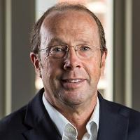 Ross Macdonald at World Advanced Therapies & Regenerative Medicine Congress