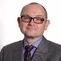 Gary Keene, Manager, A/V, Google