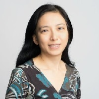 Bonnie Cheuk, Author, Social Strategies in Action: Driving Business Transformation
