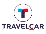 TravelCar at World Aviation Festival
