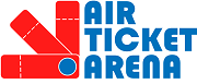 AirTicketArena Ltd at Aviation Festival Asia 2018