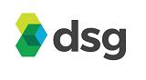 DSG, exhibiting at Phar-East 2019