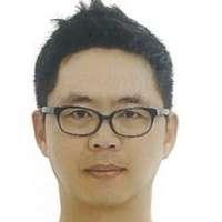 Wooshik Jung, Director, Home Business, SK Telecom