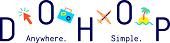 DOHOP, sponsor of Aviation Festival