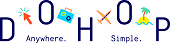 Dohop, sponsor of Aviation Festival Asia 2019
