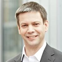 Antoine Heron, Stem Cell Bioprocessing Group, Merck Group