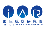 IAR  - Institute for Aviation Research, partnered with Aviation Festival
