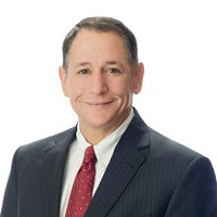 Brad Muniz | Partner In Charge Of Accounting And Auditing | Sobel & Company » speaking at Accounting Show NY