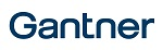 Gantner Electronic GmbH at Work 2.0 2018