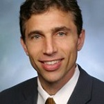 Paul Coplan, Executive Director Risk Management and Epidemiology, Purdue Pharmaceutical Products LP
