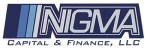 NIGMA Capital & Finance, LLC, sponsor of Middle East Investment Summit 2018