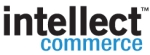Intellect Commerce Limited, exhibiting at Seamless Middle East 2018
