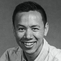 Andrew Quan, Head of Product, Littlepay