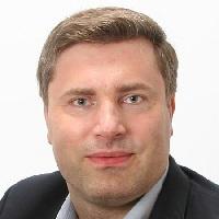 Yuri Cameron, Director, Gaming Analytics, Caesar's Entertainment