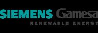 Siemens Gamesa Renewable Power Pvt Ltd at The Wind Show Sri Lanka 2018