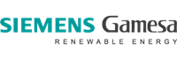 Siemens Gamesa Renewable Power Pvt Ltd at The Solar Show Sri Lanka 2018