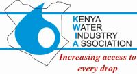 Kenya Water Industry Association (KWIA) at The Water Show Africa 2018