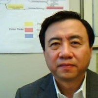 Jun Dong at World Advanced Therapies & Regenerative Medicine Congress
