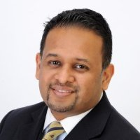 Niven Narain, Co-Founder, President & CEO, Berg Co Ltd