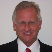 Chris Hitselberger | Managing Director | SourceHOV » speaking at Accounting Show NY