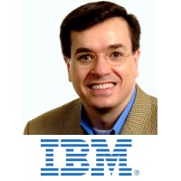 Dee Waddell, Global Managing Director, Travel & Transportation, IBM