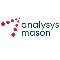 Analysys Mason, partnered with Submarine Networks World Europe 2018