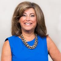 Karen Tenenbaum at Accounting & Finance Show New York 2018
