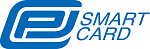 Shanghai Pujiang Smart Card Systems Co. Ltd., exhibiting at Seamless Thailand 2018