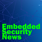 Embedded Security News at Seamless Philippines 2019