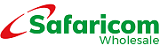 Safaricom Ltd at Telecoms World Asia 2018
