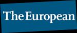 The European at Seamless Thailand 2018