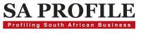 SA Profile at Africa Rail 2018